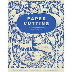 Paper Cuttingwwwwwwrwwwqw
