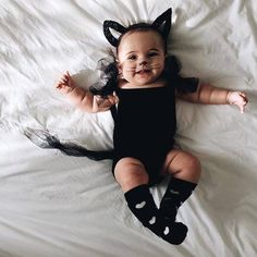 Mom needs to take a sequence of kitten pictures as she grows up.djg  sc 1 st  Pinterest & 25+ Simple Do-it-Yourself Halloween Costume Ideas | Halloween ...