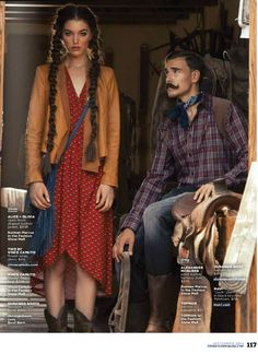 Women's Crush Sultry Slouch, Style #RD3494,    Men's Harness Boot, Style #DB594,    Featured in Desert Companion Magazine, Sept 2014 Issue.  http://www.durangoboots.com/durango/womens/western-boots/crush-by-durango-womens-brown-sultry-slouch-boot/RD3494.html?dwvar_RD3494_color=20#q=RD3494&start=1  http://www.durangoboots.com/durango/mens/fashion-boots/durango-brown-harness-boot/DB594.html