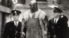 Michael Clarke Duncan Died of Natural Causes | Fox News Latino