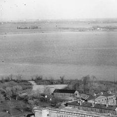 1306-000-000_3041p_Fort_Delaware :: Delaware Public Archives
