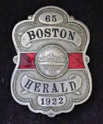 11 Police Uniforms, Police Badges, Law Enforcement Badges, Police Station, Military Police, Old Pictures, Newspaper, Patches, Massachusetts