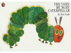 I think that this is a great book to use in a science class because it shows how a caterpillar grows. I would do an art project and have students grow a caterpillar using different art supplies.