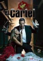 Guerra do Tráfico - AC-CR-DR (2008) (Série) Título original: El cartel de los sapos Gênero: Ação, Crime, Drama Ano: 2008 Assisti 27/ 02/2016 - MN 6,5/10 (No Pin it)