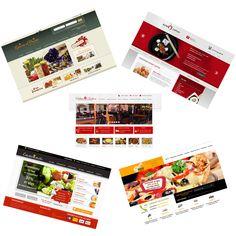 Ils nous font confiance !! L'agence Asyoucom dispose d'un portefeuille de clients diversifié et prestigieux. Voici quelques-unes de nos références... Site web: www.asyoucom.com