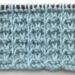 Knitting Stitchionary Video tutorials for all types of knitting stitches