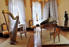 Museu Imperial - Petropolis-RJ