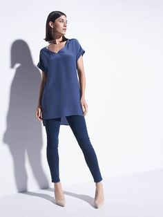 Image result for stitch fix outfits