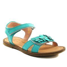777A ROMAGNOLI 6681 BLEU www.ouistiti.shoes le spécialiste internet  #chaussures #bébé, #enfant, #fille, #garcon, #junior et #femme collection printemps été 2016