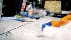 noabotdyo: What playing with action figures felt like.   Accurate…