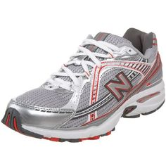 New Balance Women's WR520 Fitness Cushioning « MyStoreHome.com – Stay At Home and Shop