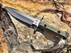 The @ztknives #zt9  #IGGunslingers #JesseTischauser #ZT #zeroToleranceKnives #GoBold #OverBuilt #EDC #blade #bladefreaks #knifefanatics #knifecommunity #knifefanatic #knifefamily #knivesofig #knivesofinsta #bestknivesofig #knifenut #knifeporn #knivesdaily #knifestagram #knifeart #knifepics #knives #knife #kniver #mostlyknives #knifethursday #allknivesdaily