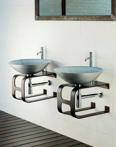 Industrial Sinks