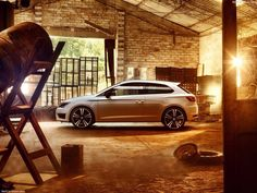 2016 Seat Leon Cupra 290 3 Door >>>  Cupra stands for power, performance, dynamics - and the Leon Cupra fulfils all these promises perfectly. The Cupra 290 with optional DSG transmission catapults from zero to 100 km/h in just 5,7 seconds, and in 5,8 seconds with the manual gearbox. The regulated top speed of 250 km/h is a matter of course. The maximum torque of 350 Newton meters is now available across an even broader rev range from 1,700 to 5,800 rpm.