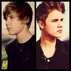 So old!! I've been here since the beginning and will stay till the end.