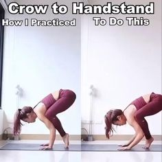 9 Tips For Beginning Yoga & Practicing Yoga At Home - For Health Tips Fitness Workouts, Yoga Fitness, Fitness Weightloss, Dancer Workout, Gymnastics Workout, Easy Gymnastics Moves, Gymnastics For Beginners, Gymnastics Stretches, Beginning Yoga