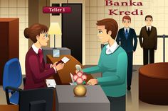 Bankalardan Kredi Alabilmek İçin Kaç Aylık Sigorta Gereklidir