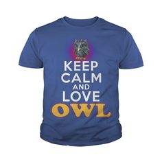 OWL Keep Calm And Love OWL #gift #ideas #Popular #Everything #Videos #Shop #Animals #pets #Architecture #Art #Cars #motorcycles #Celebrities #DIY #crafts #Design #Education #Entertainment #Food #drink #Gardening #Geek #Hair #beauty #Health #fitness #History #Holidays #events #Home decor #Humor #Illustrations #posters #Kids #parenting #Men #Outdoors #Photography #Products #Quotes #Science #nature #Sports #Tattoos #Technology #Travel #Weddings #Women