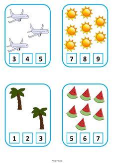 Vakantie - Paula Prevoo Math Activities For Kids, Easter Crafts, School, Education, Cards, Activities, Kid Games, Initials, Learning