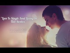Is your love life becoming boring? Have you lost the thrilling spark in your relationship?  Don't worries if that's your case, As Prof.Prem (Your Own Professional Life coach) is here with a FREE Valentine Webinar to ignite your life with love and romance in 2016. Watch the Amazing Feed Here. What you waiting for? Let Love Rule.  #Breathe #Right #Lifecoach #Meditation #Guru #Best #Lifecoach #Yoga#Happy #Feng #S