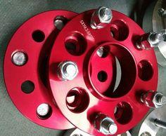 5-114-3-5-127-4-wheel-adapters-spacers