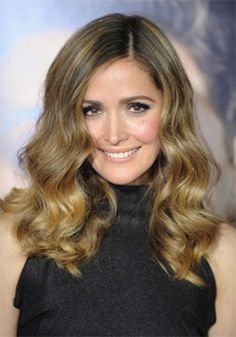 Rose byrne hair and red lipstick hair makeup clothes jewelry rose byrne hair more urmus Choice Image