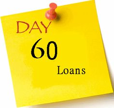 Payday loans springdale ar picture 7