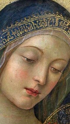 Divine Mother, Blessed Mother Mary, Blessed Virgin Mary, Mother Mary Images, Images Of Mary, Religious Icons, Religious Art, Spiritual Images, Mama Mary