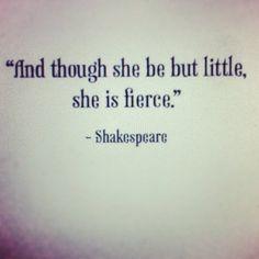 Short Poems: girl power | Addicted 2 Fun