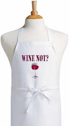 be4fe71ac Wine Chef Apron, Wine Recipes, Barbecue Recipes, Red Wine, Wine Quotes,