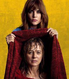 Julieta: Novo filme de Pedro Almodóvar ganha trailer legendado