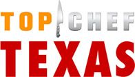 Top Chef Texas