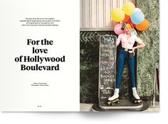 Guestbook-8-%e2%80%93-hollywood