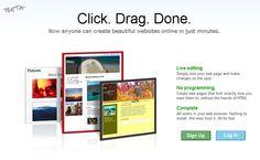 brand, ideas, story, style, my life: Top 32 Situs untuk Membuat Website Gratis ( 18/33 ...