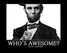 3 Things Every Facebook Page Needs To Be Awesome... http://yellowleafmarketing.com/3-things-every-facebook-page-needs-to-be-awesome/