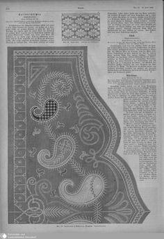 92 [178] - Nro. 23. 15. Juni - Victoria - Seite - Digitale Sammlungen - Digitale Sammlungen