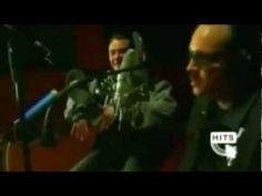 Mi Credo - Pepe Aguilar y Tiziano Ferro - YouTube