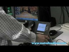 MetrolineDirect (metrolinedirect) on Pinterest