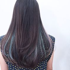YSOさんのスナップ Funky Hair Colors, Bright Hair Colors, Cool Hair Color, Hair Chart, Blonde Hair Looks, Alternative Hair, Hair Shows, Permed Hairstyles, Dye My Hair