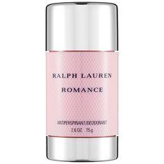 10+ Perfume Lotions ideas | smell good, perfume, fragrance