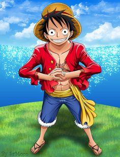 X690 Goku Super All Forms Dragon Ball Japan Anime Poster Silk Art Custom