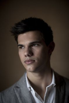 Taylor Lautner poster, mousepad, t-shirt, #celebposter