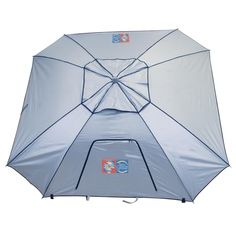 Wind Challenger Beach Umbrella Beach Umbrella Portable