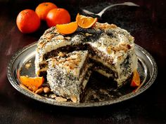 Eat Cake, Tiramisu, Christmas Time, French Toast, Yummy Food, Breakfast, Ethnic Recipes, Sweets, Cook