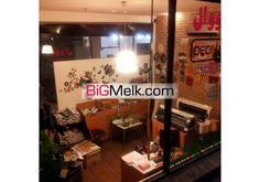 مغازه فروشی 12 متر