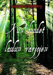 lataa / download KUN KUULET LAULUN VARJOJEN epub mobi fb2 pdf – E-kirjasto