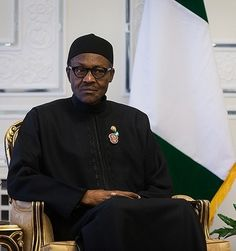 Nigerian President Muhammadu Buhari has asked the World Bank to help Africa's largest economy recover $320 million stolen and hidden in Swiss bank accounts by late military dictator Sani Abacha.