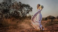 Andreia  http://ift.tt/1O9LVe0  #weddingphotography #weddingphotographer #casamento #bride #canon #clauamorim #claudiaamorim  #photooftheday #happiness #vestidodenoiva #fotodecasamento #fotografodecasamento #love #vestidadebranco #lapisdenoiva #yeswedding #bridetobride #bride2bride  #noivinhasdegoiania #casar #voucasar #noivas #noivasdobrasil #noivas2016 #inspirationphotographers #fineartassociation #fineartphotographers #noivas2017 #ttd #trashthedress
