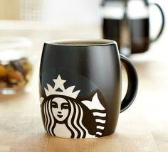 Starbucks - An Example of Vertical Integration  (image from http://www.ebay.com/gds/Starbucks-mug-Buying-Guide-/10000000177741557/g.html)