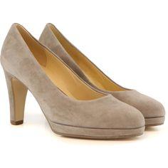 36 beste afbeeldingen van Gabor comfort schoenen Schoenen